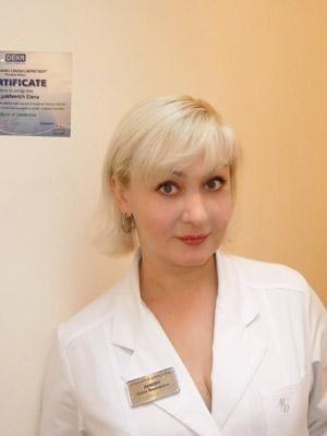 велихов 3 модели местного самоуправления: