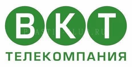 Адрес ЦДКЖ: Комсомольская пл., д. 4.
