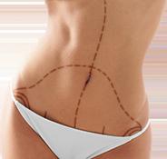 Увеличение груди в казани. отзывы